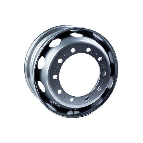 Фото - Колесный диск Hartung колесный диск konig illusion