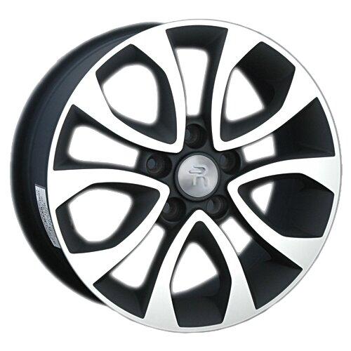 Фото - Колесный диск Replay LX88 колесный диск replay hnd281