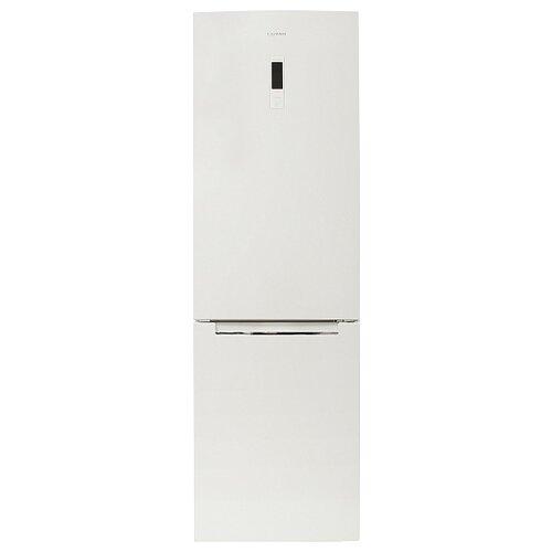 Холодильник Leran CBF 215 W leran to 1812 w