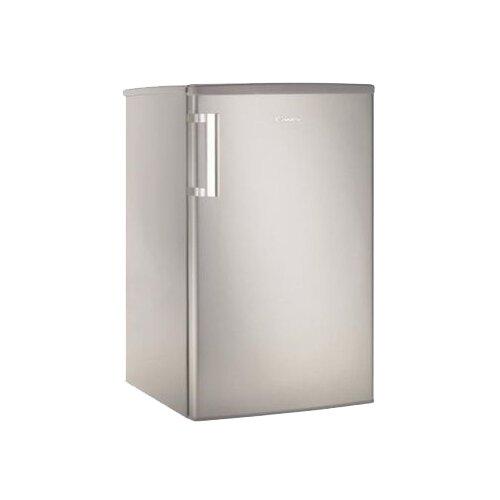 Холодильник Candy CCTOS 502 SH холодильник candy cctos 502 sh
