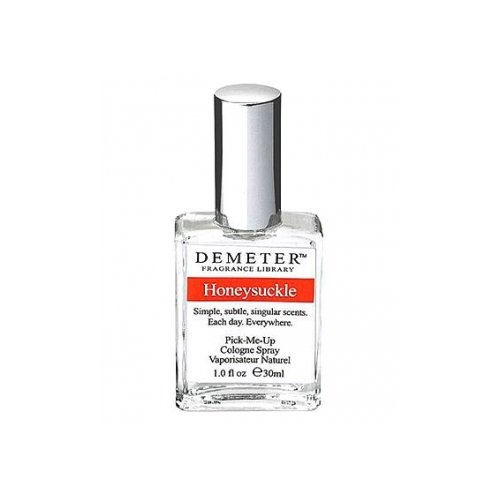 Demeter Fragrance Library library