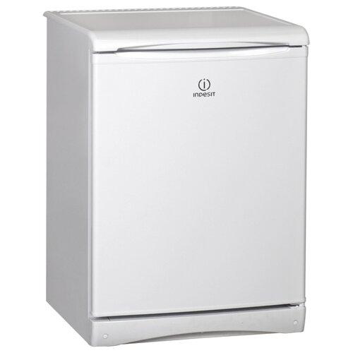 Холодильник Indesit MT 08