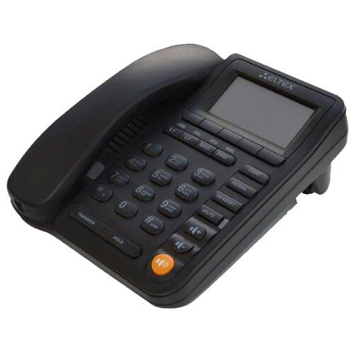 VoIP-телефон Eltex VP-12P телефон