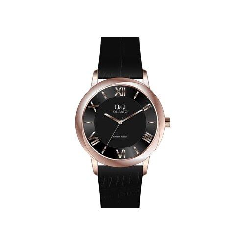 Наручные часы Q&Q Q897 J108 kubota j108