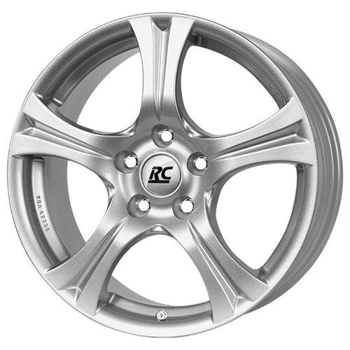 Фото - Колесный диск RC Design RC14 2 1 rc
