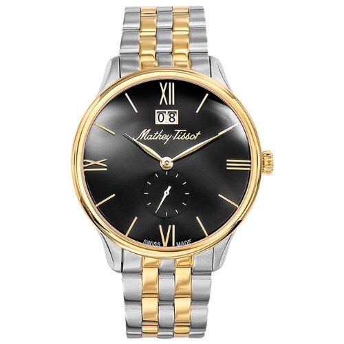 Наручные часы Mathey-Tissot mathey tissot vintage h41chan