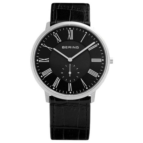 Наручные часы BERING 11139-408 bering 11139 407