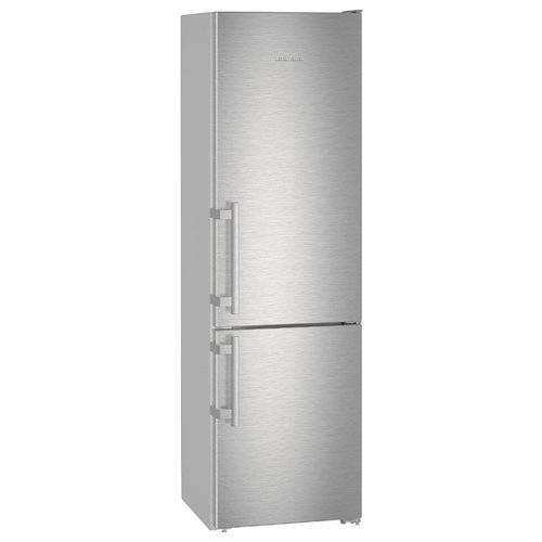 Холодильник Liebherr CNef 4005 холодильник liebherr cnef 5715