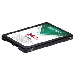 SmartBuy SB240GB-SPLH-25SAT3