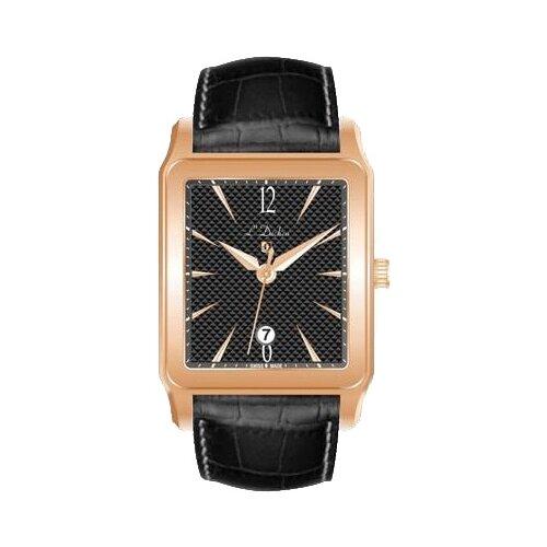 Наручные часы L'Duchen D571.41.21 фото