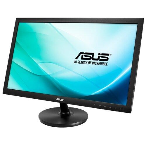 Монитор ASUS VS247NR 23.6