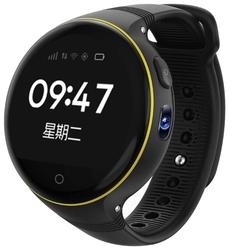 Часы Yihui S668