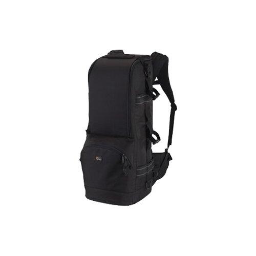 Фото - Рюкзак для фото- видеокамеры видеокамеры