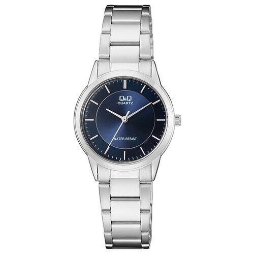 Наручные часы Q&Q QA45 J202