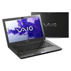 Sony VAIO VPC-SA4S9R