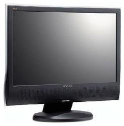 Монитор Viewsonic VG2030wm