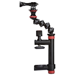 Штатив Joby Action Clamp & Gorillapod Arm