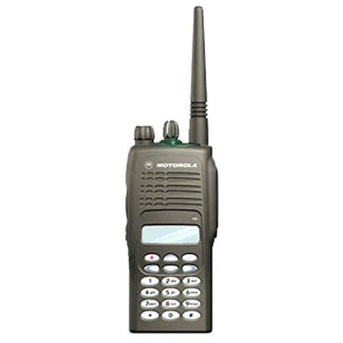 Рация Motorola GP380 рация