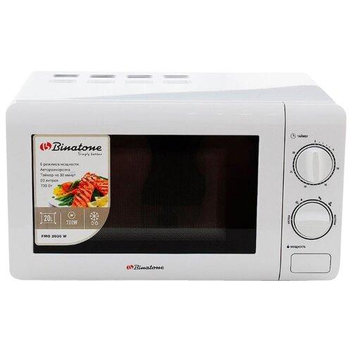 Микроволновая печь Binatone