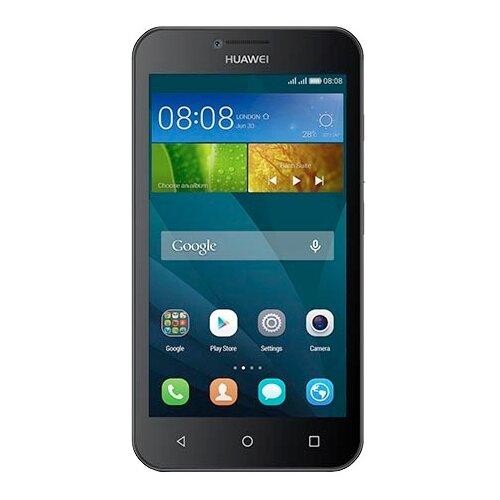 Смартфон HUAWEI Y5 смартфон