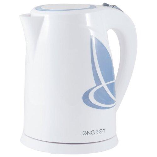 Чайник Energy E-211 2016 чайник energy e 274