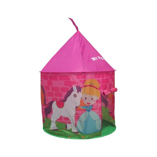 Палатка Игровой домик Замок