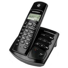 MotorolaD111