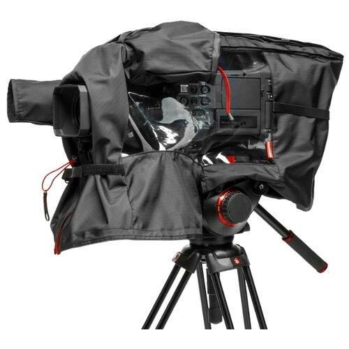 Фото - Чехол для видеокамеры Manfrotto manfrotto mvmxproa4 для видео