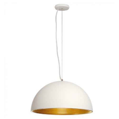 встраиваемый светильник slv 113161 SLV Forchini 155921 E27 40 Вт