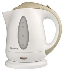 Чайник Maxwell MW-1022