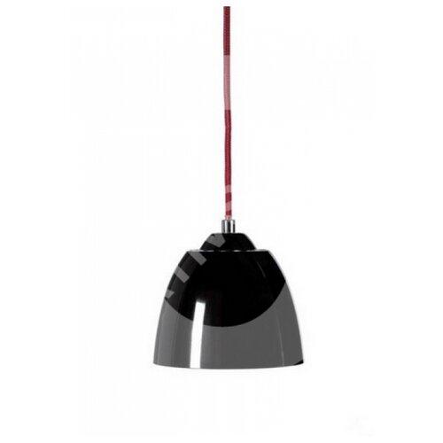 Markslojd B-Light 209423 E27 60 подвесной светильник markslojd retro 107132