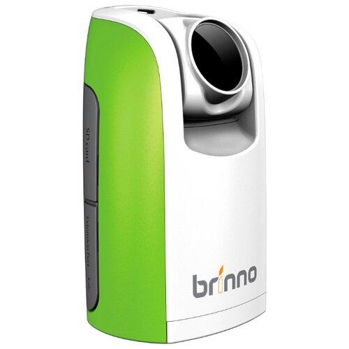 Фото - Экшн-камера Brinno TLC200 веб камера