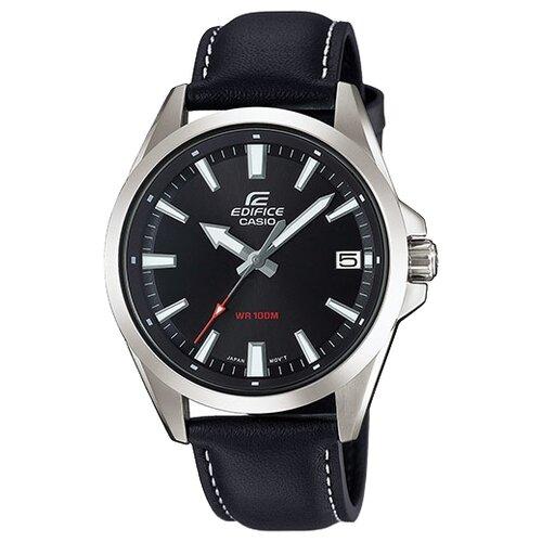 Наручные часы CASIO EFV-100L-1A casio efv 530d 1a