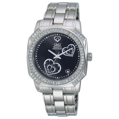 Наручные часы Q&Q GQ84 J202