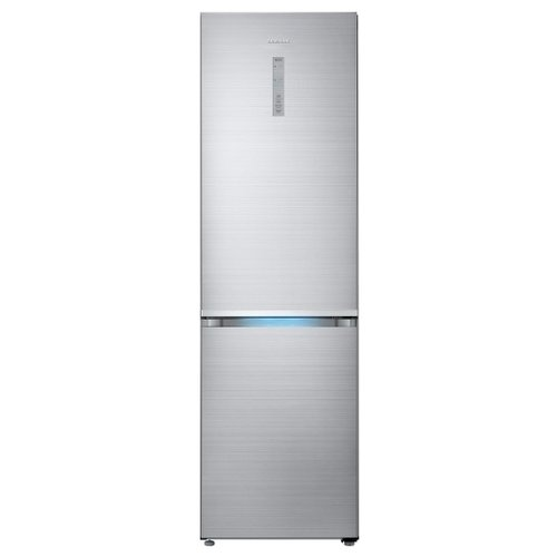 Холодильник Samsung RB 41 J7857S4