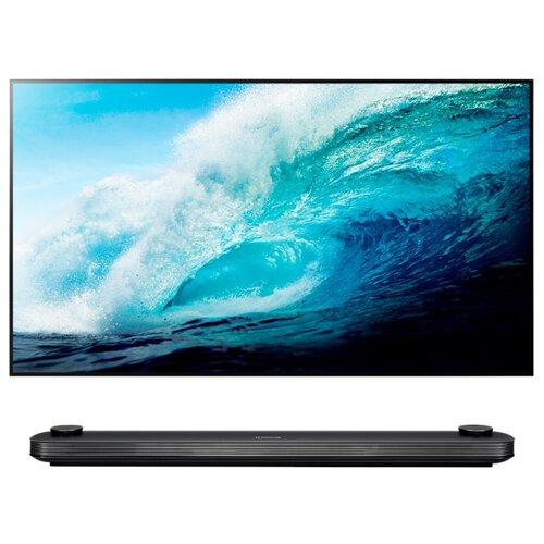 Телевизор OLED LG OLED65W7V 65