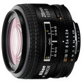 Nikon28mm f/2.8 Nikkor