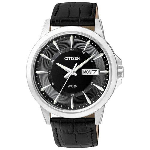 Наручные часы CITIZEN BF2011-01EE наручные часы citizen bn0150 10e
