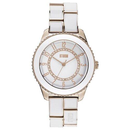 Наручные часы STORM Zarina Rose блуза zarina zarina za004ewxrm26