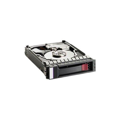 Жесткий диск HP 450 GB 666355-002 жесткий диск hp 666355 002