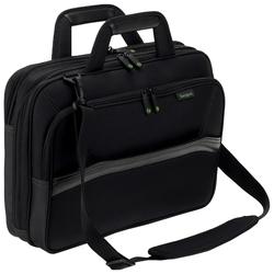 Сумка Targus EcoSpruce Topload Laptop Case 15.6