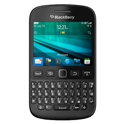 Смартфон BlackBerry 9720