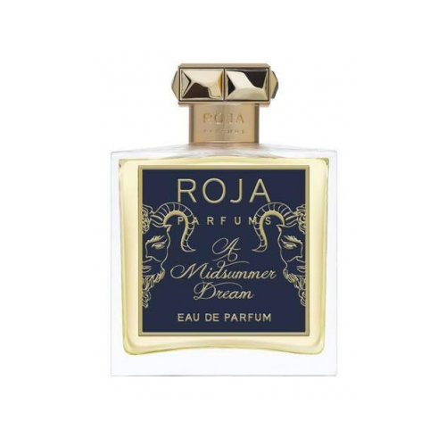 Roja Parfums A Midsummer Dream a midsummer night s dream level 3 cd