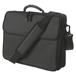 Сумка Trust Evora Notebook Carry Bag & Lapdesk 16