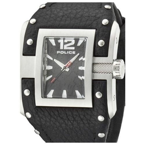 Наручные часы Police PL.13401JS police matchcord pl 14541js 03p