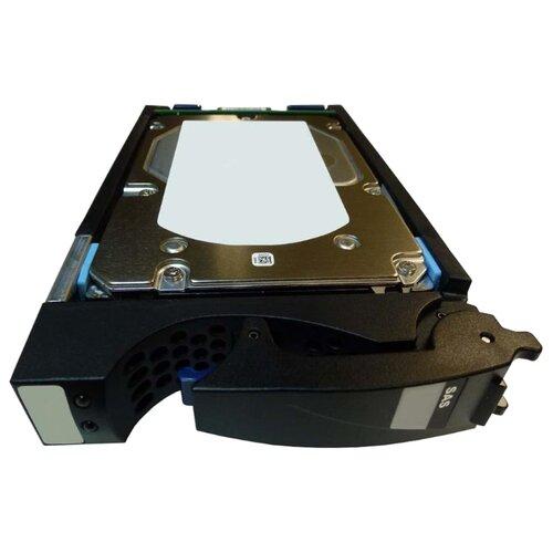 Жесткий диск EMC 900 GB 005049302