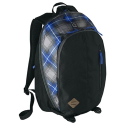 а бŽаКаЗаАаК NIKE 6.0 Lo Backpack