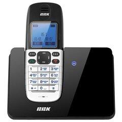BBK BKD-832 RU