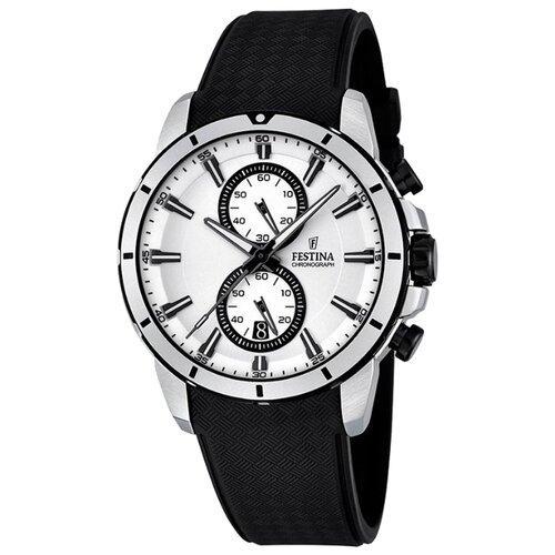 Наручные часы FESTINA F16850 1 festina f16833 1