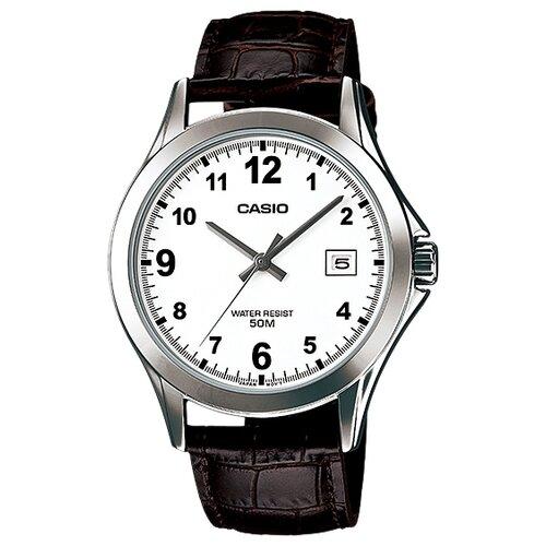 Наручные часы CASIO MTP-1380L-7B casio mtp 1154e 7b